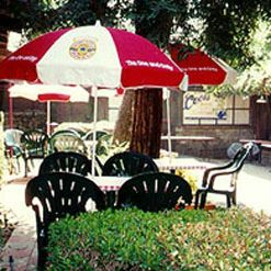A photo of Cask n' Cleaver - Rancho Cucamonga restaurant
