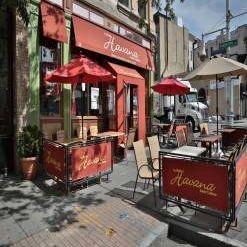 La Bella Havana Restaurant Yonkers Ny Opentable