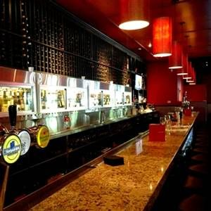 Novita Wine Bar Trattoria - Garden Cityの写真