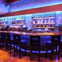 A photo of Kitchen 305 restaurant