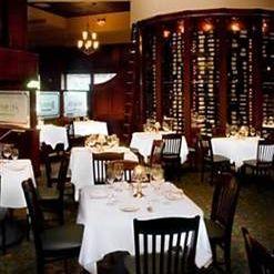 A photo of Donovan's - San Diego Gaslamp restaurant