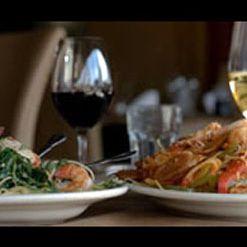 A photo of Carmine's On Penn restaurant