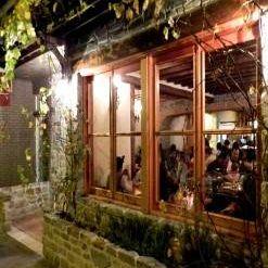 Foto von Manzoni Restaurant