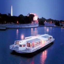 Odyssey Cruises Washington D.C.の写真