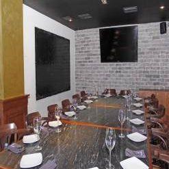 A photo of Mochomos- Chihuahua restaurant