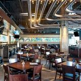 Yard House - Miami South Beach Private Dining