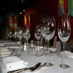 Cypress Restaurantの写真