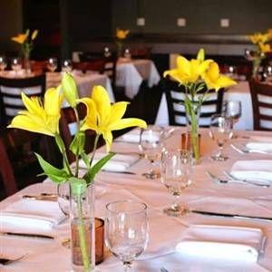 Cities Restaurantの写真