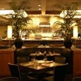 Wildfire - Tysons Private Dining