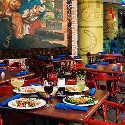 Salsa a la Salsa - Midtown (Global Market)の写真