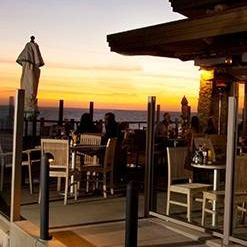 A photo of Nelson's at Terranea Resorts restaurant