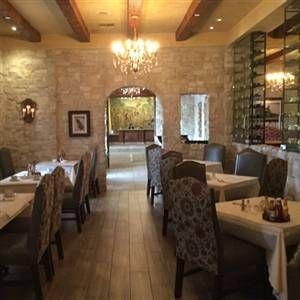 Matisse Restaurant- Ayres Hotel Manhattan Beach