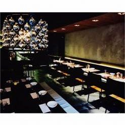 A photo of OIJI restaurant
