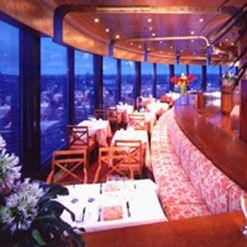 A photo of Toula Restaurant restaurant