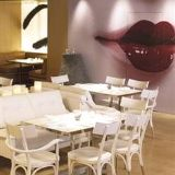 Katsuya- Brentwood Private Dining