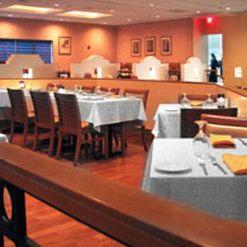 Aegean Restaurant Framingham Ma