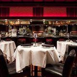 Mastro's City Hall Steakhouse