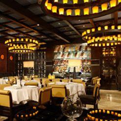 Foto del ristorante Mastro's Ocean Club - Newport Beach