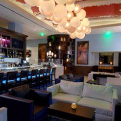 Morels Steakhouse & Bistro - Las Vegasの写真