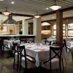 Michael Anthony's Cucina Italianaの写真
