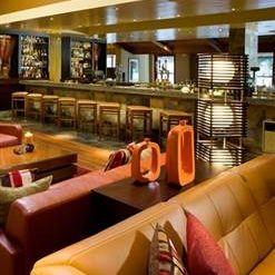 Foto von Parcel 104 Restaurant