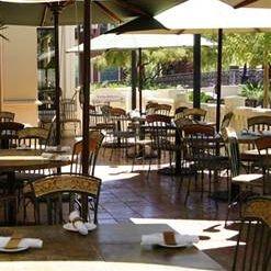 Tommy Bahama Restaurant & Bar - Las Vegasの写真