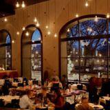 Mercat a La Planxa Private Dining