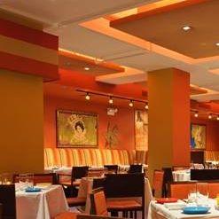 Foto von Calle Ocho Restaurant