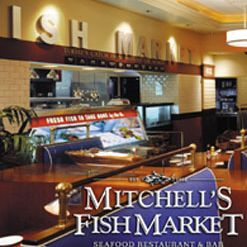 A photo of Mitchell's Fish Market - Waterfront - Pittsburgh restaurant