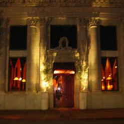 A photo of Ristorante Allegria restaurant