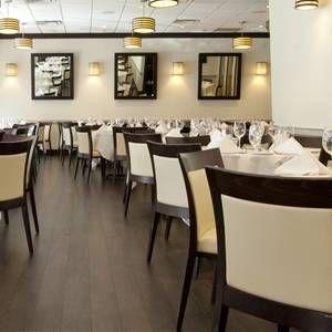 A photo of Casa D'Angelo - Boca Raton restaurant