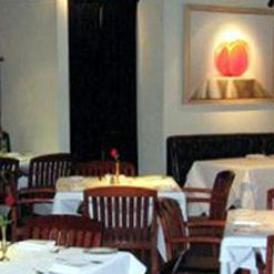 A photo of The Brentwood Restaurant and Lounge restaurant