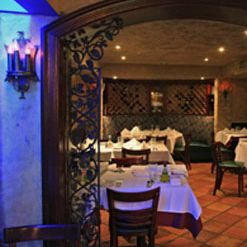 A photo of La Cantina Italian Chophouse restaurant