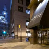 The Capital Grille - Philadelphia Private Dining