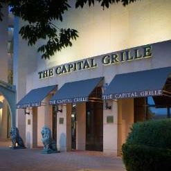 The Capital Grille - Troyの写真