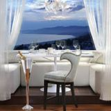 The Penthouse Restaurant Private Dining