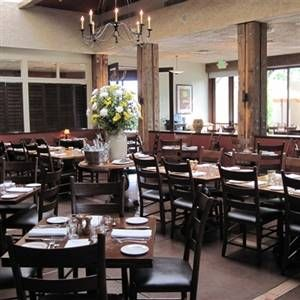 A photo of Piatti - Santa Clara restaurant