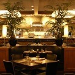 A photo of Wildfire - Eden Prairie restaurant
