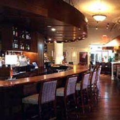 Foto von Davio's - Boston Restaurant
