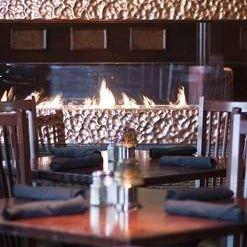 A photo of American Tap Room - Reston, VA - Permanently Closed restaurant