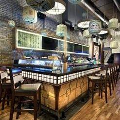 Foto von Kamehachi of Tokyo - Wells Street Restaurant