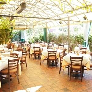 A photo of Ago - West Hollywood - Permanently Closed restaurant