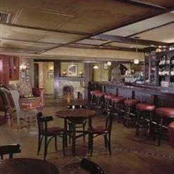 A photo of Muldoon's Irish Pub restaurant