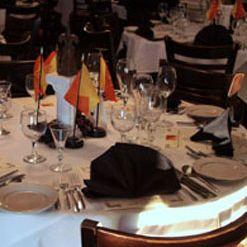 Ernest's Orleans Restaurantの写真