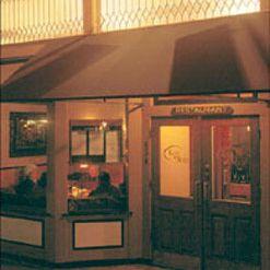 A photo of Ken & Sue's restaurant