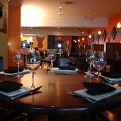A photo of Ole Tapas Lounge & Restaurant restaurant
