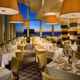 Top of the Hub - Permanently Closed Private Dining