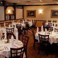 Altobeli's Restaurant and Piano Bar