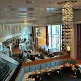 PassionFish - Reston VA Private Dining