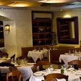 Avra Estiatorio on 48th Private Dining